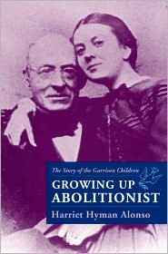 Growing_up_abolitionist.smaller