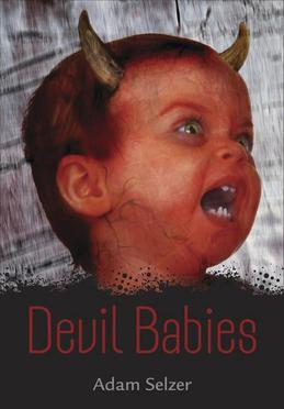 3f62690d6f58 Jane Addams, Hull House, and the Devil Baby | Harriet Hyman Alonso's ...