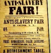 antislaveryfair