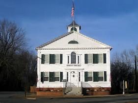 brooklyncourthouse