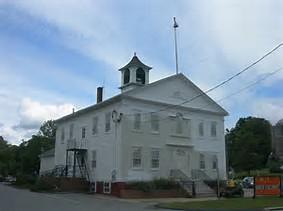 brooklyncourthouse2