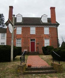 Meredith_House,_Cambridge,_Maryland_-_Stierch